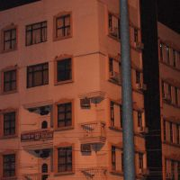 DPAK MALHOTRA, Hotel near Bhilwara Railway Station, Bhilwara, Rajasthan 311001, Bharat, Бхилвара
