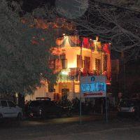 DPAK MALHOTRA, Beautiful Home with nice lights, Bhilwara main city, Bhilwara, Rajasthan, Bharat, Бхилвара