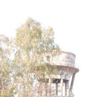 DPAK MALHOTRA, Pani ki Tanki(water tank) Bhilwara main city, Bhilwara, Rajasthan, Bharat, Бхилвара