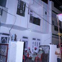 my home, Ганганагар