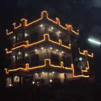 chamarias house, Ганганагар