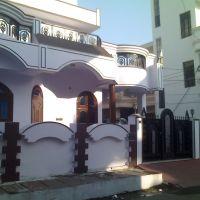 Jawaharnagar.Kota 1227_161217, Кота