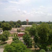 Sikar Railway Station, Сикар