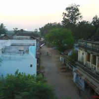 Manathattai Agraharam, Аруппокоттаи