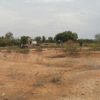 தொட்டிபட்டி (www.srisairamacademy.blogspot.com), Аруппокоттаи