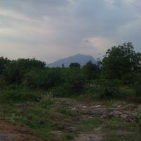 Appana Nallur, Бодинэйакканур