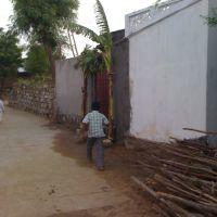 sweet home, Ванииамбади