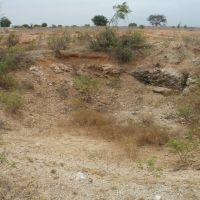 தொட்டிபட்டி (ரெத்தினம் அம்மாள் நிலத்தில் உள்ள கிணறு)www.srisairamacademy.blogspot.com, Ванииамбади