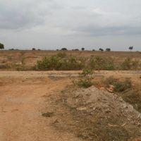 தொட்டிபட்டி (www.srisairamacademy.blogspot.com), Ванииамбади