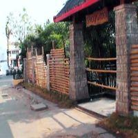 Cafe, Карур
