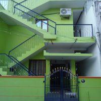 Balajis Home., Карур