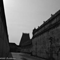 Adhi Kumbeshwarar Temple, Кумбаконам