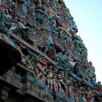 Nageshwarar_L, Кумбаконам