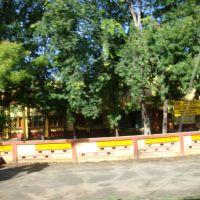 புதுக்கோட்டை திருகோகர்ணம் Thirugokarnam  Pudhukkottai     4440, Пудуккоттаи