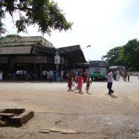 புதுக்கோட்டை Pudhukkottai     4489, Пудуккоттаи