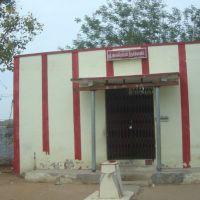 ஸ்ரீ இசக்கி அம்மன் திருக்கோயில் Shri Isakkiyamman Temple   6237, Тирунелвели