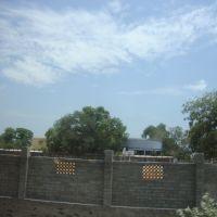 near  St. John College Palaiyamkottai  பாளையங்கோட்டை പാലൈയങ്കൊട്ടൈ  పాళైయంకోట్టై पाळैयङ्कोट्टै পালৈযঙ্কোট্টৈપાલૈયન્કોટ્ટૈ ਪਾਲੈਯੰਕਕੋੱਟੈ ପାଲିୟଂକୋତଈ    6278, Тирунелвели