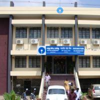 DSC04959 State Bank Of India - Agri Development Branch 20091127  100, Тирунелвели