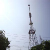 DSC08614  TV Tower Thirunelveli 10.42.40, Тирунелвели