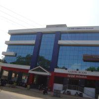 DSC08617  லட்சுமி வர்த்தக சந்தை - ஆர்த்தி ஸ்கேன்ஸ்-Lakshmi Commercial Bazaar Aarthi Scans, Тирунелвели