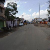 பாளையம்கோட்டைPaalayamkottai - 9438., Тирунелвели
