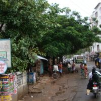 DSC03658 திருச்சி Thiruchi, Тируччираппалли