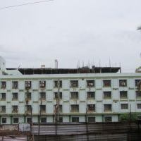 DSC03664   கனரா வங்கி,திருச்சி   Canara Bank, Thiruchy 16.34.58, Тируччираппалли