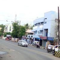 DSC03686 கோயம்புத்தூர் காபிடல் Coimbatore Capital   16.45.45, Тируччираппалли