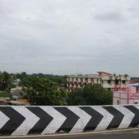 5008 Kareem Kutti Multi Services   திருச்சிராப்பள்ளி  Thiruchchiraappalli  10, Тируччираппалли