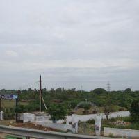 ஐக்கிய கிருத்துவ கல்லறை தோட்டம், திருச்சிராப்பள்ளி - United Christian cemetery, garden, Tiruchirappalli, Тируччираппалли