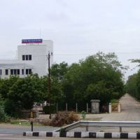 DSC05014  Sandhu to The Hindu  to rt  திருச்சிராப்பள்ளி  Thiruchchiraappalli  16   11.18.18, Тируччираппалли