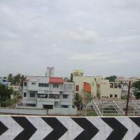 DSC05018 மகாலட்சுமி நகர்,செந்தண்ணீர்புரம், திருச்சிராப்பள்ளி mahalakshmi nagar, Senthanneerpuram, Thiruchchy East    20   11.19.52, Тируччираппалли