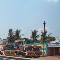 திருச்சி ஸ்டீல் கம்பெனி - செல்வமணி கிரேன் சேவை -Thiruchy Steel Company  - Selvanmani Crane Service.  9429, Тируччираппалли