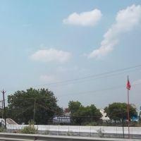 திருச்சி ஸ்டீல் ரோலிங் மில்ஸ் லிமிடெட் TSRM  -  -Tiruchy Steel Rolling Mills Limited - பிரிட்டானியா இன்டஸ்ட்ரீஸ் லிமிடெட்  Britania Industries Ltd. 9434, Тируччираппалли