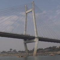 Allahabad, Kumbh, Аллахабад