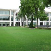 Jaypee Palace Hotel, Agra -2, Будаун