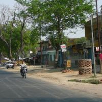 Varanasi, Варанаси