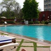 Hotel Taj Ganges - Varanasi, Варанаси