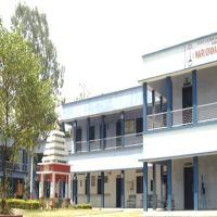 Saraswati Devi Nari Gyanasthali PG College, Гонда