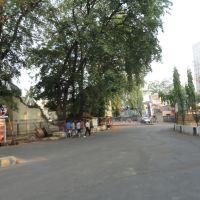 INDIRA BAL VIHAR, Golghar,Gorakhpur, Uttar Pradesh, India, Горакхпур