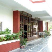 Mercy Memorial school, Канпур