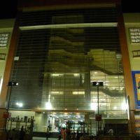 South X Mall, Канпур