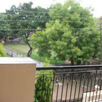 my home, Канпур