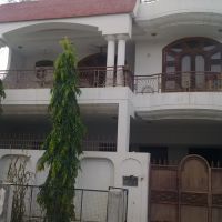 home, Канпур
