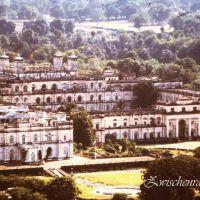 **Gwalior----palace**, Матура