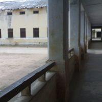 Goverment Inter College Mirzapur, Мирзапур