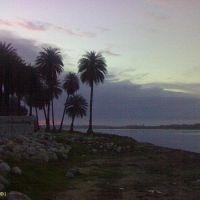 Ramganga River Banks Moradabad, Морадабад