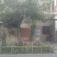 nikhil house, Морадабад
