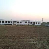 Rajkiya Kanya Inter College {By:- Suhail Ziya} +918285544159, Самбхал