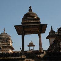 jaipur, Ситапур